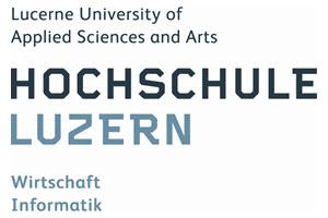 Hochschule Luzern (HSLU)