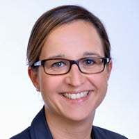 Stephanie Kaudela-Baum