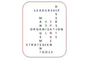 change-leadership-300X200